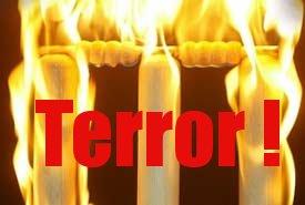 Lahore attack on Srilankan cricket team