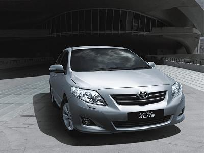 toyota-corolla-altis-india