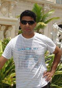 ajith-prasad-edassery