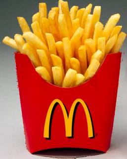 mcdonalds-french-fries-india