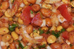 peanut-masala-recipe