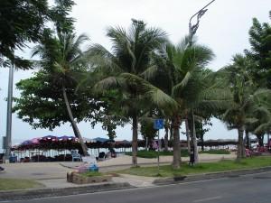 pattaya-beach-view