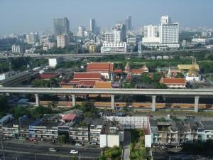 bangkok-city-thailand