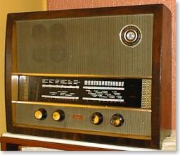 murphy-valve-radio