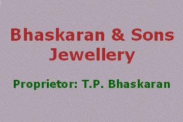 bhaskaran_sons