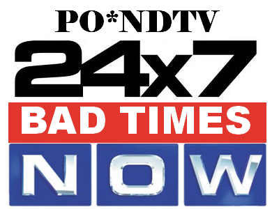 ndtv-timesnow