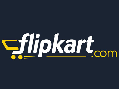 flipkart review