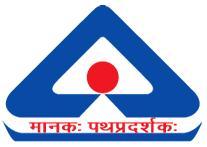 BIS Hallmark Symbol